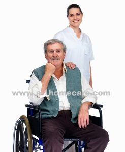 a-1 osteoarthritis