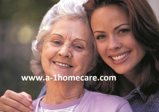 a-1 home care cancer care pico rivera